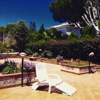 Villa Mariuccia - фото 15