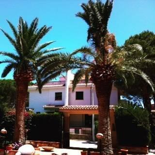 Villa Mariuccia - фото 16