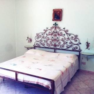 Villa Mariuccia - фото 2