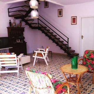 Villa Mariuccia - фото 9