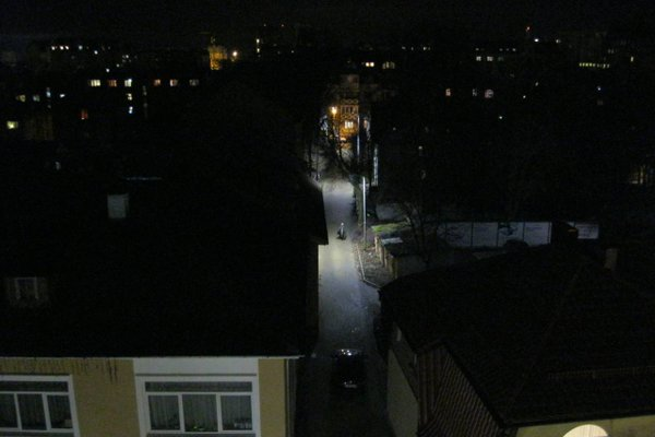 Apartment Kurortny prospekt 14 - фото 15