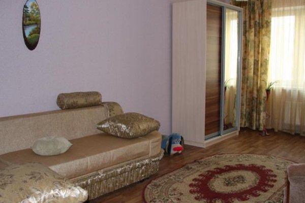 Apartments on Lenina 99-2 - фото 11