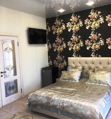 Nina Guest House - фото 1