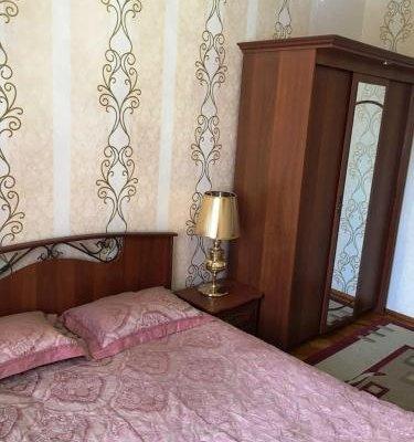Nina Guest House - фото 3