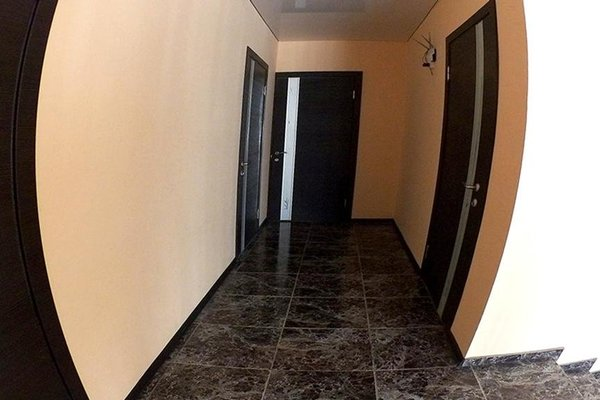 Guesthouse Uyut - фото 7