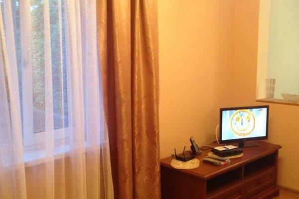 Apartment on Sadovaya - фото 14