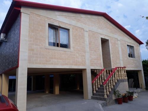 Guest House Bereg - фото 1