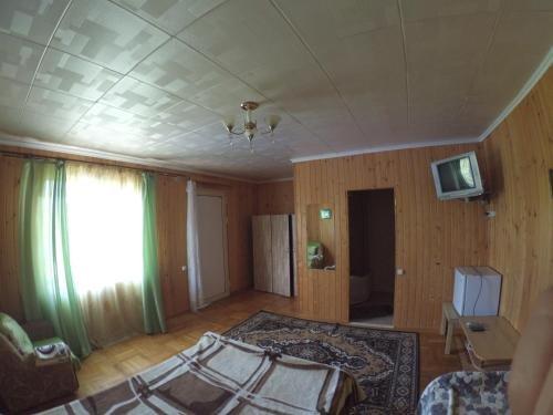 Guest House Bereg - фото 3