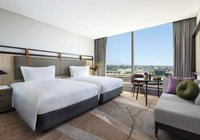 Отзывы Sofitel Sydney Darling Harbour, 5 звезд