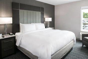 Photo of Residence Inn by Marriott Boston Concord