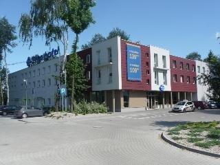 ETAP WROCLAW STADION - фото 1