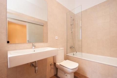 SSA Gracia Apartments - фото 15
