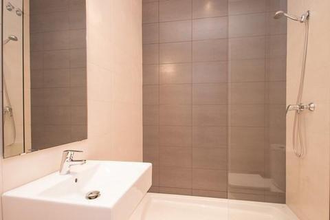 SSA Gracia Apartments - фото 16