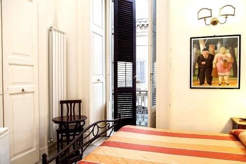 Antico Belvedere B&B Lecce - фото 4
