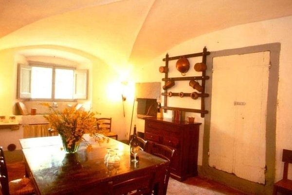 Villa Panzano - фото 3