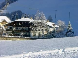 Hotel Stegerhaus - фото 18
