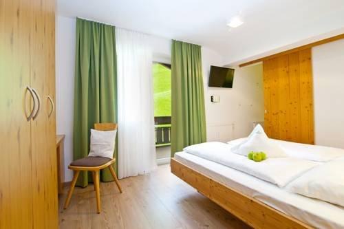 Hotel Stegerhaus - фото 3
