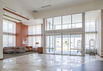 Hyatt Place La Paz - фото 15