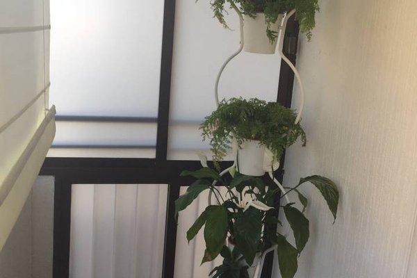 Apartamento Puerto - фото 21