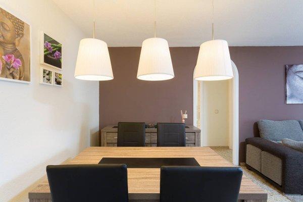 Apartamento Puerto - фото 3
