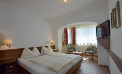 Hotel Lungotzer Hof - фото 2