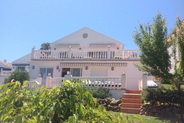 Villa PJ Murano - фото 14