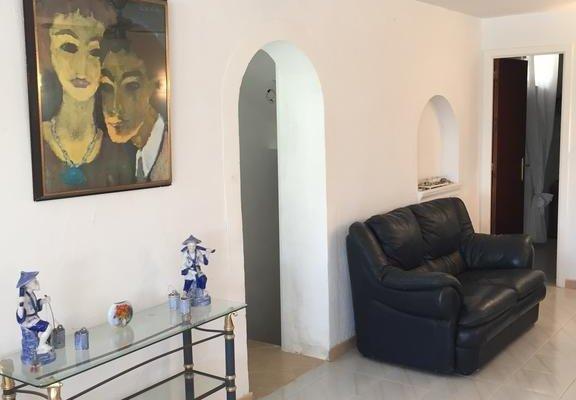 Villa PJ Murano - фото 3
