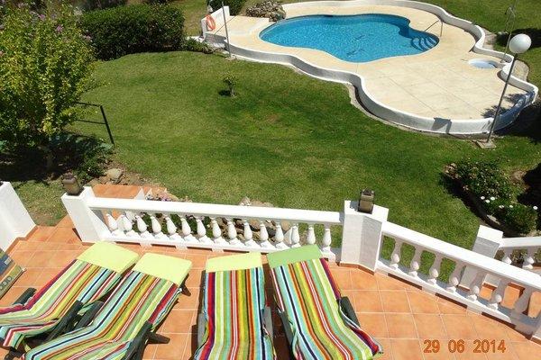 Villa PJ Murano - фото 4