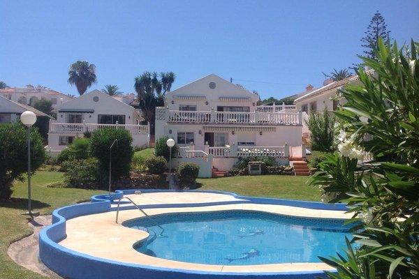 Villa PJ Murano - фото 8