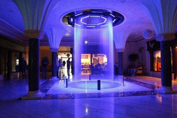 Grand Hotel Cerny Orel - фото 18