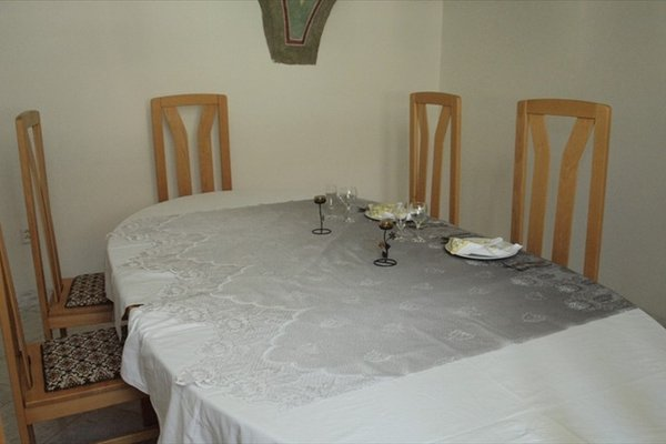 Grand Hotel Cerny Orel - фото 6