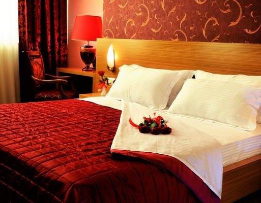 Hotel Austria - фото 3
