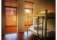 Отзывы Downtown Backpackers Hostel — Perth