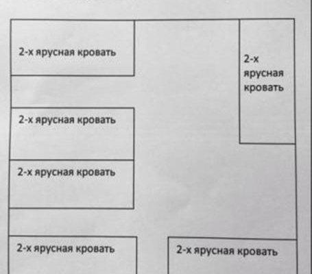 Agrousadba Nyasvizhskiye Vytoki - фото 4