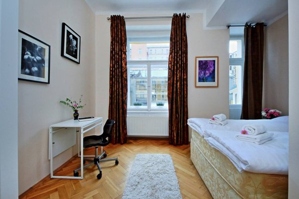 Anica Apartment - фото 2