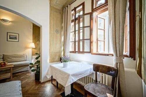 Apartmany Nerudova 36 - фото 9