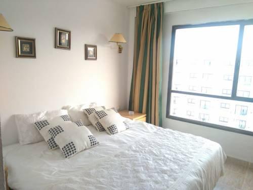 Apartamento Torremolinos Playa - фото 1
