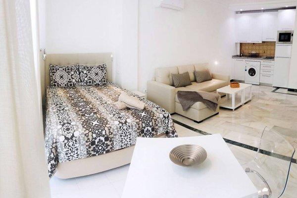 Luxury Studio - фото 6