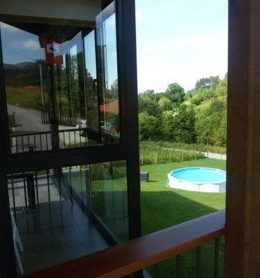 Apartamentos El Casal - фото 2
