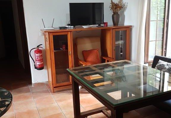 La Ribera - фото 12