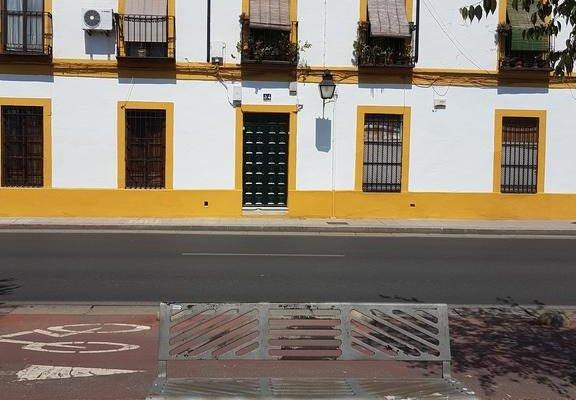 La Ribera - фото 21