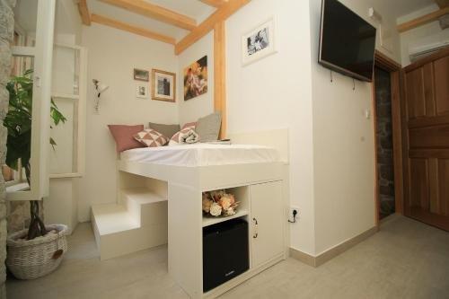 Apartments St. Michel - фото 17