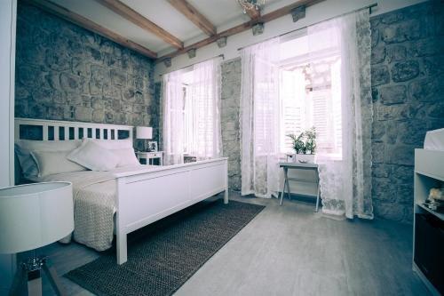 Apartments St. Michel - фото 2