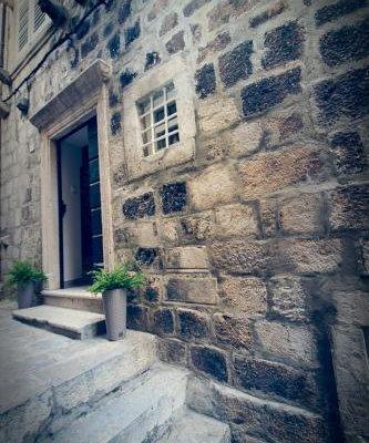 Apartments St. Michel - фото 20