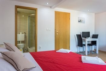 Dubrovnik Dream Guest house - фото 12