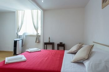 Dubrovnik Dream Guest house - фото 14