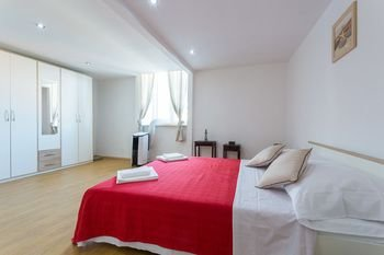 Dubrovnik Dream Guest house - фото 19