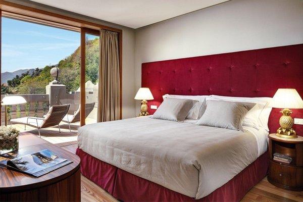 Grand Hotel Tremezzo - фото 1