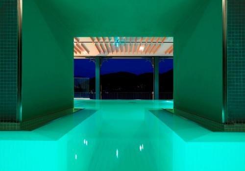Grand Hotel Tremezzo - фото 14