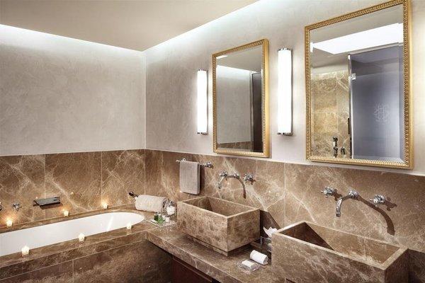Grand Hotel Tremezzo - фото 8